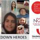 Lockdown Heroes - Mentors for Youth