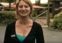 Volunteering in Auckland