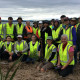 Conservation Volunteers - Volunteering Post COVID-19