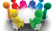 Article image: COVID-19 planning: Tips for Non Profits and Volunteer Engagement Leaders