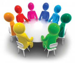 COVID-19 planning: Tips for Non Profits and Volunteer Engagement Leaders