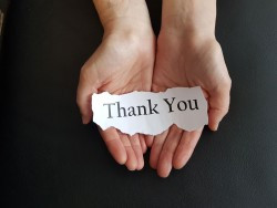 Valuing Volunteering - Recognition