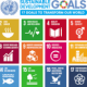 UN Sustainable Development Goals 2030 and your CSR programme