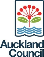 Empowering Communities - A conversation with Auckland Council